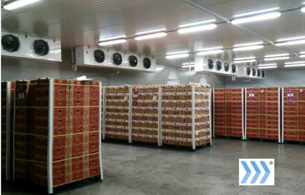 almacenamiento-stockaje-picking